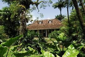 bureau valley martinique travel destination martinique a tropical paradise masslive com
