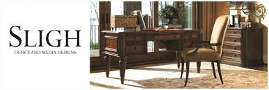 Used fice Furniture North Fort Myers Sligh fice Furniture