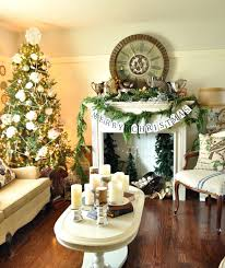 Christmas Decorations Pottery Barn - Rainforest Islands Ferry Cute Pink Poterry Barn Teen Room Design Gallery With Modern White Living Enchanting Pottery For Inspiring Fresh Rooms 1303 Amused Bedrooms 56 As Companion Home Decorating Plan Ideas Beach Bedroom Designs Look Best 25 Barn Bedrooms Ideas On Pinterest Bowldertcom And Get Inspired To Redecorate Your Fniture Astonishing Using Wood 1302 Christmas Decorations Pottery Rainforest Islands Ferry