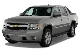 2013 Chevrolet Avalanche Reviews And Rating | Motor Trend Premium Pickups Autonxt 10 Trucks That Can Start Having Problems At 1000 Miles Used Chevy Cars For Sale In Jerome Id Dealer Near Lexus Rx And Gmc Yukon Among Intellichoices 2013 Best Bets Winners 15 Pickup You Should Avoid At All Cost Toyota Camry Side View Photo Pinterest Chevrolet Silverado 2500hd Utility Body Reg Cab 1337 Truck Of The Year 1979present Motor Trend Ford F150 Vs Ram 1500 Whats Youtube Thursday Thrdown Fullsized 12 Ton Carfax