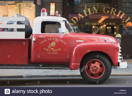 Vintage Fire Truck Used For The San Francisco Fire Department Toy ... Koja Kitchen Truck San Francisco Food Trucks Roaming Hunger Fire Photos Kenworth Pumper Engine 1 Sffd Youtube Driver Garbage American Simulator To Las Vegas Gameplay Smothered Fries New Years Day Brunch Funcheapsfcom 10 Essential For Summer Eater Sf Truck California Usa Stock Photo Royalty Has Nowhere Put Collection Of 100yearold Antique Fire Spartanerv Department Ca Jesus Free Image