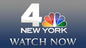 Watch Live News 4 New York Nbc Rh Nbcnewyork Com NBC Breaking MSNBC Logo