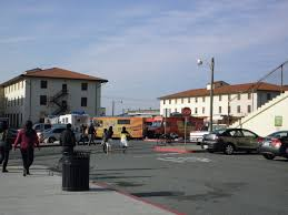 Off The Grid @ Fort Mason – San Francisco, CA | Miss Foodie's ... Ice Cream Crodough Sandwich Recipe Food Trucks Pinterest Fort Mason Center Farmers Market 234 Photos 91 Reviews Somewhere Between A Truck And Tent Youll Find Cubert Your Guide To The New Improved Off Grid 2017 21 Places Celebrate Spring In San Francisco Weekend Antigone At Cutting Ball Lake Effect Vivien Zepf Farewell Chicago California Markets Elsewhere Tom Shakely A Man Holds Sushi Edame Food Truck Round The 2018 5 Must Try Dishes Rise Of Culture Its On Tourism Skift