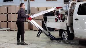 Gorgeous Hand Truck Pick Anything Easily No More Backache Power ... Motorized Hand Truck Foam Filled Tires And Front Plate Dw11a New Electric Folding Stair Climbing Hand Truck From Dragon Electric Pallet Jack A Guide For Operational Safely Mobile Shop Trucks Dollies At Lowescom China Hydraulic Lifting Table Cart Dhlf1c5 Curtis Powered Stacker Motorized Lift Drive 8hbw23 Walkie 4500 Lbs Garrison Toyota Portable Stair Climbing Folding Climb Dolly With Amazoncom Trolley Handtruck Climber Your Digi Partner How To Find Used