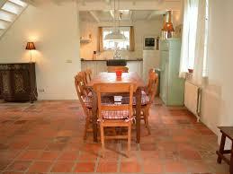 de103 geräumiges ferienhaus in bauernstil domburg firma