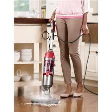 Shark Steam Floor Scrubber by Symphony All In One Vacuum U0026 Steam Mop Steam