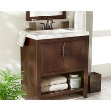Glacier Bay Bathroom Vanity With Top by 133 Best Bathrooms Images On Pinterest Bathroom Ideas Room And