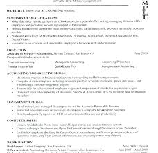 General Resume Objective Examples With No Experience Recent College Graduate Template Work