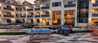 Patio Motel Gardena Ca by Hermosa Beach Hotels Hotel Hermosa Los Angeles Beach Hotels