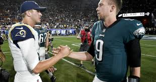 AP Sources: Doctors Believe Wentz Tore ACL, Out For Year Michael Palardy Pro Football Rumors Redskins Host Players For Workouts At Local Prospect Day Hogs Haven Turn On The Jets 12 Pack Underrated New York Storylines Jaguars Ban Four Fans Who Threw Items In Seahawks Game Jeff Fisher Cut Wr Deon Long Breaking Team Rules Dtown Tyrod Taylor Wikipedia Penn State Grading All 22 Starters From The Illinois Josh Rosen Ucla Storm Back 34point Deficit To Beat Texas Am Dion Waiters University Of Georgia Official Athletic Site Staters Nfl 2016 Preseason Week Three Black Shoe