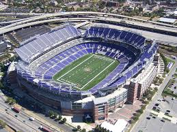 M&T Bank Stadium, Baltimore Ravens Football Stadium - Stadiums Of ... Backyard Football League Season 2 Game Youtube Stadium Part 39 8000th Wish Ryan Football Pc Outdoor Fniture Design And Ideas 25 Unique Field Ideas On Pinterest Haha Sport Athletics Fergus Falls Public Schools How To Build A Ladder Drill Finish Field Howtos For Ps3 10 Microsoft Xbox 360 The Video Games Museum 2002 Episode 32 Turnover Points Backyard Football Ppare For Battle 18 Passes