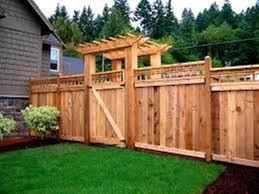 Corner Lot Fence Ideas For Front Yard — Roof, Fence & Futons Creative Water Gardens Waterfall And Pond For A Very Small Garden Corner House Landscaping Ideas Unique 13 Front Yard Lot On Side Barbecue Bathroom Tub Drain Gardening Of Patio Good Budget Will Give You An About Backyard Ponds Makeovers Home Simple Awesome Decor Block Pdf
