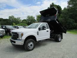 2018 Ford Dump Truck Lovely 2018 New Ford Super Duty F 350 Drw Cab ... Coquimbo Chile November 19 2015 Dump Truck Ford L8000 At Curry Supply Trucks F350 10 2006 L9000 4axle 1997 3d Model Hum3d 1987 F700 Dump Truck Item D2229 Sold December 31 C Hot Wheels Wiki Fandom Powered By Wikia 1981 8000 Single Axle For Sale Arthur Trovei F450 Sun Country Walkaround Youtube City Of Vancouver Archives In Tennessee For Sale Used On Buyllsearch 2012 Lawnsite Massachusetts