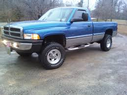 Show Off Your 12 Valves From 1st Gen To 2nd Gen Lets See Them ... Resurrected 2006 Dodge 2500 Race Truck 494000 Ram And 3500 Diesel Pickup Trucks Will Be Recalled Due Banner 3 X 5 Ft Dodgefordgm Diesel Performance Products1 Dodge Cummins 1997 Truck Parts Bombers 11 Reasons Why The 12valve Cummins Is Ultimate Engine Norcal Motor Company Used Trucks Auburn Sacramento Texas Shop Parts Accsories Psg Automotive Outfitters Jeep Suv 1992 D250 Dgetbuilt