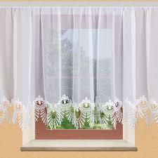 c store blumenfenster nastja plauener spitze reihband