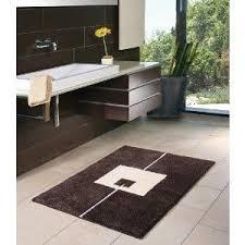 badteppich nach maß für ihr zuhause badteppich außenmöbel