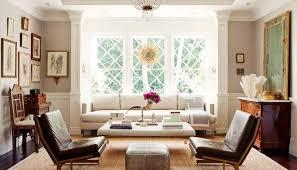 Most Popular Neutral Living Room Colors by Neutral Living Room Ecoexperienciaselsalvador Com