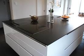 plan de travaille cuisine pas cher cuisines les modèles plans de travail et les façades ap cuisine