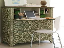 secretary desk design ideas decors
