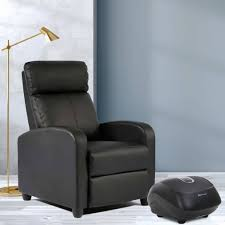 Furniture Foot Massage Sofa Recliner Chair Single Leather ... Modern Faux Leather Recliner Adjustable Cushion Footrest The Ultimate Recliner That Has A Stylish Contemporary Tlr72p0 Homall Single Chair Padded Seat Black Pu Comfortable Chair Leather Armchair Hot Item Cinema Real Electric Recling Theater Sofa C01 Power Recliners Pulaski Home Theatre Valencia Seating Verona Living Room Modernbn Fniture Swivel Home Theatre Room Recliners Stock Photo 115214862 4 Piece Tuoze Fabric Ergonomic