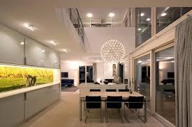 modernes wohnen dielenboden wohnzimmer galerie o