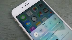 23 secret iPhone tips and hacks that you didn t know about