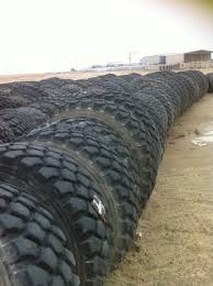26-1308-006. Kuwait Used Tires (Military Truck) | Acemetor Whosale New Tires Tyre Manufacturer Good Price Buy 825r16 M1070 M1000 Hets Military Equipment Closeup Trucks In The Field Russian Traing Need 54inch Grade Truck Call Laker Tire For Vehicles Humvees Deuce And A Halfs China 1400r20 1600r20 Off Road Otr Mine Cariboo 6x6 Wheels Welcome To Stazworks Extreme Offroad Page Armored On Big Wehicle Stock Photo Image Of Military Truck Tire Online Best 66 And Thrghout 20