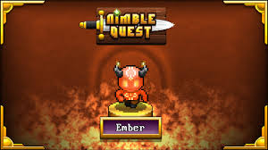 Forge Of Empires Halloween Quests Answers by Steam Card Exchange Showcase Nimble Quest