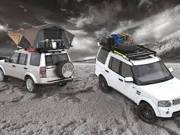 Front Runner Slimline II Half Rack For Land Rover LR3 & LR4 Discovery Lfd Off Road Ruggized Crossbar 5th Gen 0718 Jeep Wrangler Jk 24 Door Full Length Roof Rack Cargo Basket Frame Expeditionii Rackladder For Xj Mex Arb Nissan Patrol Y62 Arb38100 Arb 4x4 Accsories 78 4runner Sema 2014 Fab Fours Shows Some True Show Stoppers Xtreme Utv Racks Acampo Wilco Offroad Adv Install Guide Youtube Smittybilt Defender And Led Bars 8lug System Ford Wiloffroadcom Steel Heavy Duty Nhnl Pajero Wagon 22 X 126m