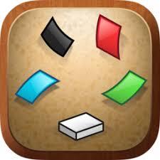 decked builder for mac free download macupdate