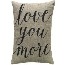 Gracie Oaks Mcatee Love You More Linen Throw Pillow | Wayfair Vehicle Makeover Tsa Custom Car Truck 2015 Retailer Rankings Pdf The Paper Of Wabash County Oct 11 2017 Issue By About Mcatees Pating In Nobsville 112015aldrealestate Pages 1 50 Text Version Fliphtml5 Ford Tractors Category 2 Tractors Used Farm Im Ratings Reviews Testimonials 5 Stars Certified Oowner 2016 Toyota Tacoma 4x4 Double Cab Olathe Chase Thompson Stock Photos Images Alamy Only Available To Order For A Limited Time Shipping Starts August Ten 8 Fire Equipment Apparatus Team 1966 Ford C600 Truck Cab And Chassis Item J8709 Sold No