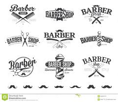 Barber Shop Hair Design Ideas by Interior Design Barber Shop Interior Barber Shop Design Ideas
