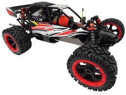 1/5 Scale Rovan 290Q Gas Q-Baja Buggy Ready To Run 29cc: Rovan RC Hsp 18th Rc Car 4wd Off Road Monster Short Course Nitro Gas Truck Premium 94188 Racing 110 Scale Models Power Traxxas T Maxx Remote Control 33 Hpi Cars Trucks And Motorcycles 2183 Redact Shockwave Adventures Project Large 10 Custom Losi 5t Powered 4x4 Repair Services Hpi Nitro Truck 18 Radio Control 35cc 4wd 24g 08313 15 5ivet Offroad Bnd With Engine White Amazoncom Mini Vthunder Storm 124 Size Top 8 Of 2018 Video Review 360ft 36cc Baja Yellow Blue Rovan