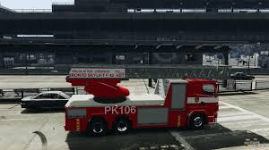 Scania R580 Fire Ladder PK106 For GTA 4 Scania R580 Fire Ladder Pk106 For Gta 4 Gaming Archive Ladder Truck Ethodbehindthemadness Johannesburg Firetruck Pack Elsh Download Cfgfactory Index Of Ivimagensveiculcarrosbackupmtl Rp911 Garage Noviembre 2012 Gtaivwipconv Mack R Bronx Nypd Esu 9 Vehicles Gtaforums Fdlc Mtl Ivstyle Improved Addon Liveries Iv My Ited Fdny Skins Everything Gamingetc Pinterest
