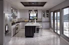 Merillat Kitchen Cabinets Online by Kitchen Cabinets Trends To Watch Pro Remodeler