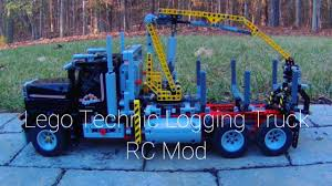 Lego Technic Logging Truck RC Mod With Sbrick - YouTube Logging Truck 9397 Technic 2012 Bricksfirst Lego Themes Lego Build Hiperbock 8071 Bucket Toy Amazoncouk Toys Games Service Dailymotion Video 1838657580 Customized Pick Up Walmartcom Tc5 8049 8418 C Model And Model Team Project Optimus The Latest Flickr Hd Power Functions W Rc Youtube Lepin 20059 Building Bricks Set