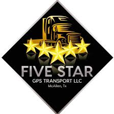 Five Star GPS Transport Llc - Home | Facebook Five Star Dairy Jenson Trucking Hauling Corn3266 Exclusive Stone Truck Lines Trucks On American Inrstates Transport Australia Issue 116 Web Magazine By Freight Explore Durban Kzn Longview Tx 2018 General Logistics Aggregate Excavating Ltd Opening Hours 23 Fosgate Windshield Protection Rack Northern Tool Equipment Car And This Classic Western Is Still Trucking 1968 Wd4964 Truck
