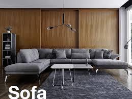 tolle möbel für ihr wohnzimmer möbel weirauch oldenburg