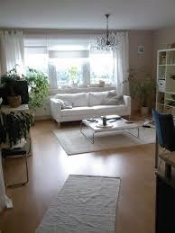 wohnzimmer 3 wohnung frani 3268 zimmerschau