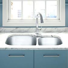 kitchen sink styles 2016 kitchen sink styles 2016 faucet undermount subscribed me
