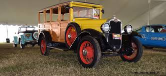 Mecum 2016 Faves - 1928 Chevrolet 3-Speed Woody Wagon - Original ... Old Chevys Old Chevy Pick Up 1928classic 1928 Vintage Mecum 2016 Faves Chevrolet 3speed Woody Wagon Original Chevy Pickup Stock Photo 166178849 Alamy Truck Wood Model Wooden Toys Toy And The Greenfield Woodworkshand Carved Rocking Horses Ford Hot Rod Sentry Hdware 5th Edition Metal Die Cast Coin Bank Roadster For Sale Classiccarscom Cc922387 Repainted Pinterest Models 12 Ton Yellow With Barrels Good Ole Toms
