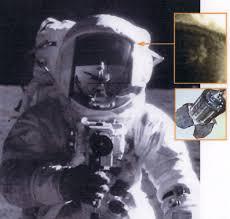 Salt Water Lamp Hoax by How Then U2026 Exactly U2026 Did We Land On The Moon U2026 Part I U2013 Cosmic