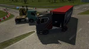 Ruta Con Amigo Pendejo!! | Euro Truck Simulator 2 | Multiplayer | HD ... For Isuzu Pickup Amigo Dot 2pcs 5x7 7x6 Led Headlight Hilo Beam And Rodeo Sport Recalled Due To Rusting Suspension Recalling 11000 Suvs Aoevolution Ruta Con Pendejo Euro Truck Simulator 2 Multiplayer Hd Water Hauling Opening Hours 69575 Range Road 75 Nikola One Turns To Hydrogen Power Zero Emission Driving In Us 37 Trucksmp Com O Amigo Chico Youtube Planetisuzoocom Suv Club View Topic My 99 Project 1998 Isuzu Amigo Testimonials Page Auto Auction Ended On Vin 4s2cm57w8x4329061 1999 In Fl Junkyard Find 1993 The Truth About Cars