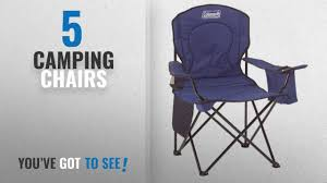 Top 10 Camping Furniture - Chairs [2018]: Coleman Cooler Quad ... 11 Best Gci Folding Camping Chairs Amazon Bestsellers Fniture Cool Marvelous Dover Upholstered Amazoncom Ozark Trail Quad Fold Rocking Camp Chair With Cup Timber Ridge Smooth Glide Lweight Padded Shop Outsunny Alinum Portable Recling Outdoor Wooden Foldable Rocker Patio Beige North 40 Outfitters In 2019 Reviews And Buying Guide Bag Chair5600276 The Home Depot
