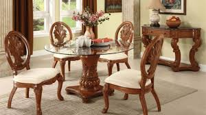 4 piece dining room set dining room decor ideas and showcase