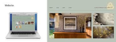 100 Interior Architecture Websites Best Home Design Ideas Free House Design Website Templates