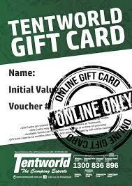 Tentworld Online Gift Voucher - $20 25 Dollars Gift Card In French Vintage Prints Shop Coupon Last Minute Gift Minute Ideas Instant Lastminute Present Get A Free Target Heres How How To Get Started Reselling Points With Crew Coupons And Cards The Wholefood Collective Mcdonalds Promotion Comfort Inn Vere Boston 5 Tips The Best Black Friday Deals Abc News 50 Lowes Mothers Day Is Scam Company Says Sunshine Laundromat Coupons Promo Code For Ruby Jewelry Abc Cards 10 Online Codes Cheap Recent Whosale Redeem Code Us Chick Fil Card
