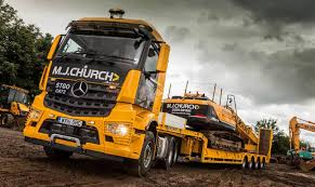 MJ Church Buys Mercedes-Benz Arocs Tractor Units | Commercial Motor Police Chase Ends With Truck Crashing Into Houston Urch Abc13com Loadatruck Sunday May 21 St Francis Church Site Truck On Steroids Chicken Looking To Raise Money For New Van Heavy Duty Meacon Cc Aim A The Farm Crash Involving Young Children In Van Personal Injury Attorney Food Wednesdays Timberlake United Methodist This Welcome Sight At Album Imgur Ngcb Donates Aog Tokara Family Worship Centre