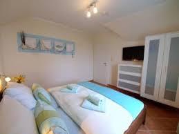 ferienwohnungen ferienhäuser urlaub in dahme