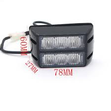 Eonstime 12v/24v 6led Car Strobe Lights Bar Auto Vehicle Flash Light ... Ultratow Mini Led Light Bar Amber Magnetic Mount Northern Tool 6 Windshield Warning Car Flashing Lightbar Viper Strobe Truck Lite Led Lights Httpscartclubus Pinterest Emergency For Trucks And Mounted Headlightsled Headlight Bulbsjeep Led Headlights 20w Update On My F250 Icom Mobile Antennas Strobes Jason Antmans 5 Function 4849 Tailgate Side Bed Strip 3528 72leds 4 Inch Round Whosale Kits Front Fender Install Howto Improve Vehicle Visibility Waterproof 18w 115lm Red High Power Trailer Blue Color Bars Ideas
